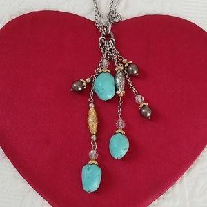 Brighton Persiana Necklace